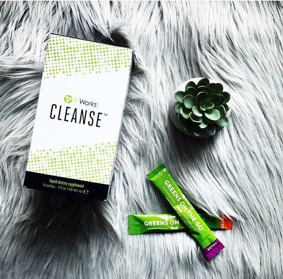 cleansegreens.jpg