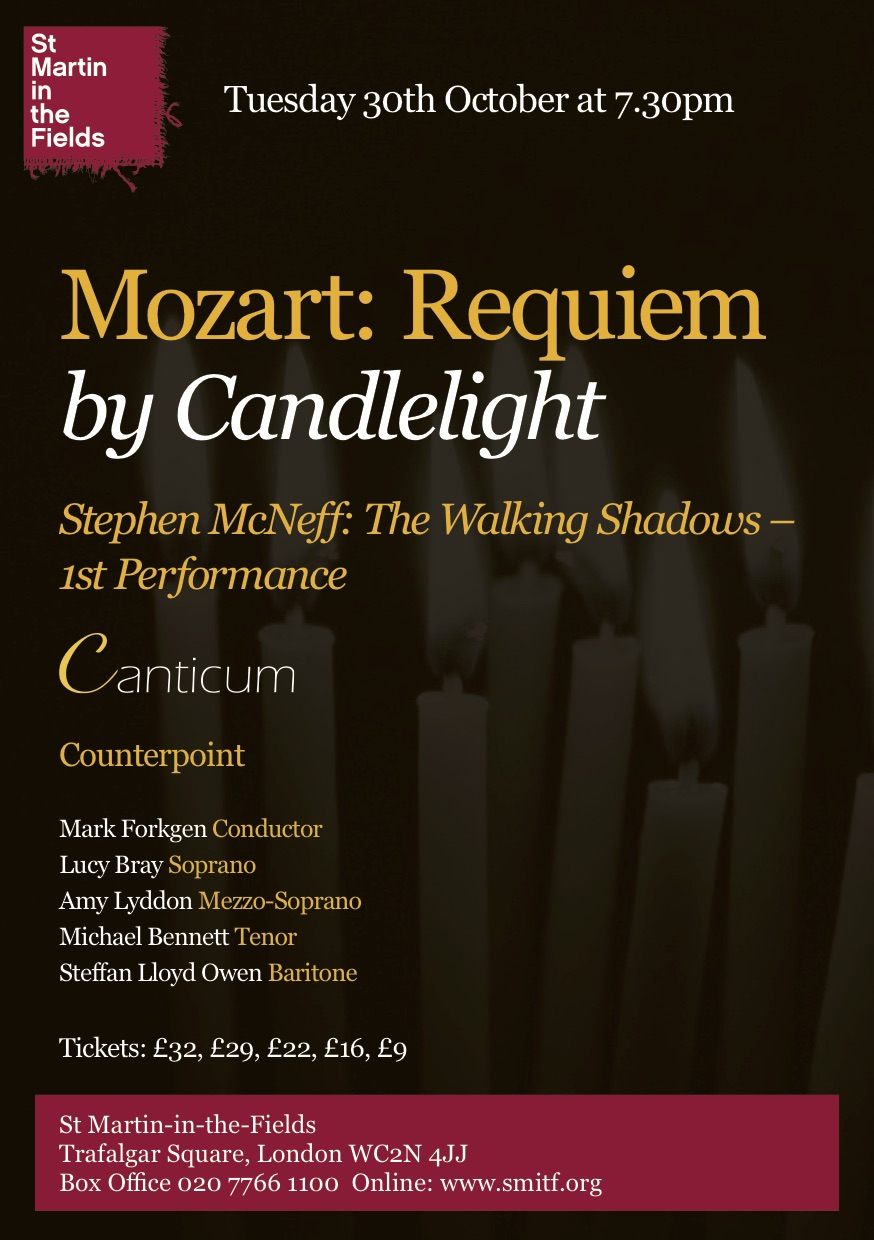 18K0001-3CANTI Mozart Requiem by  Candlelight.jpg