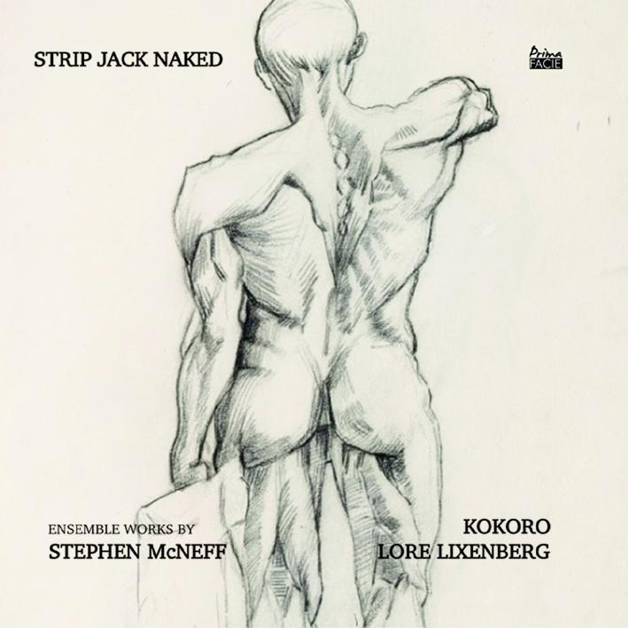 Strip Jack Naked CD  Front.jpg