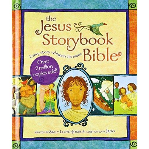 Jesus_storybook.jpg