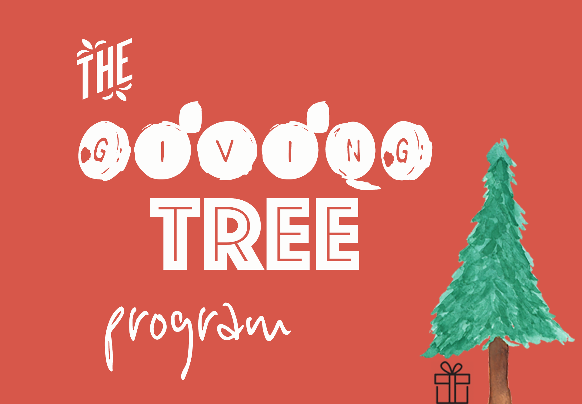The Giving Tree Program.png