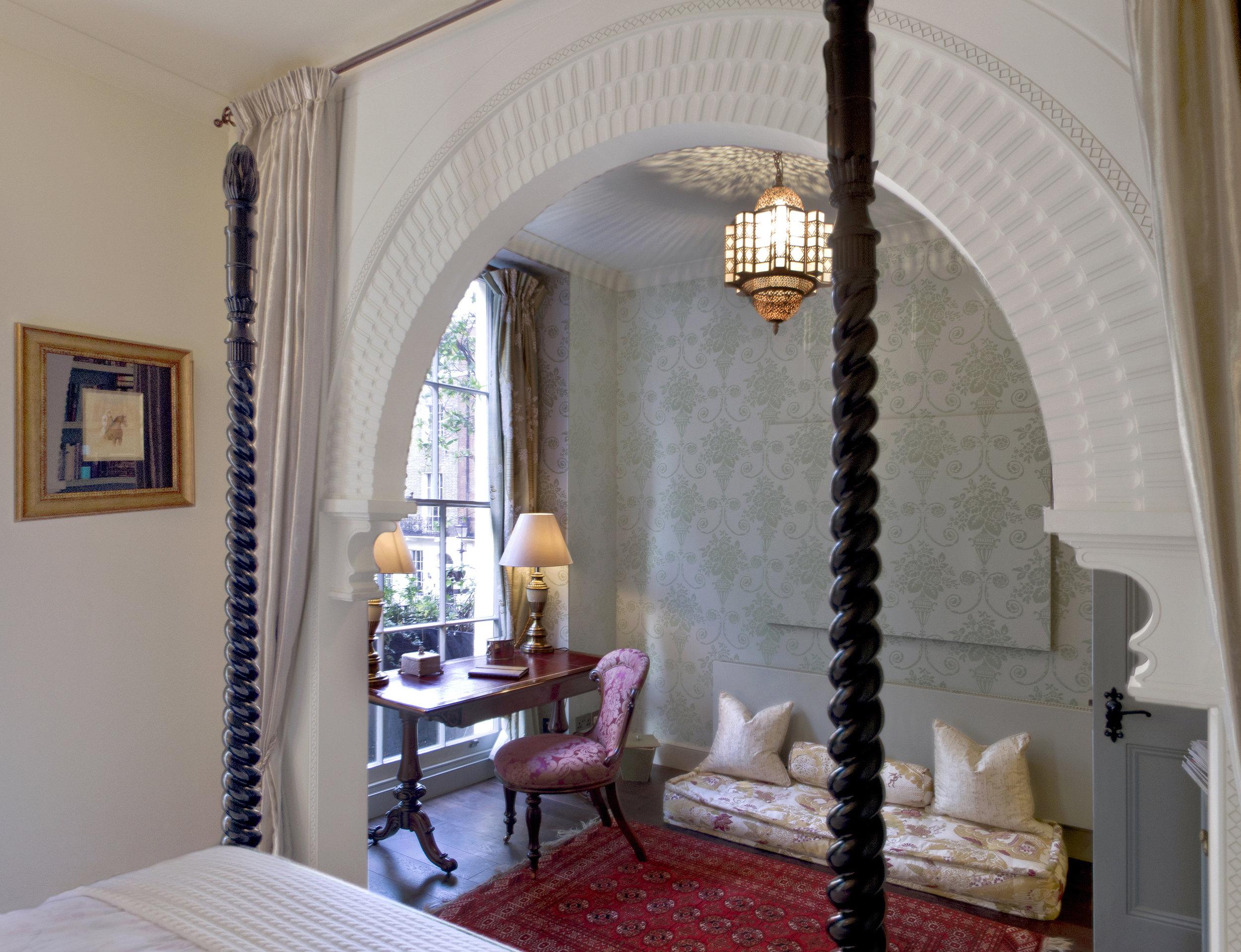 5- Master bedroom.jpeg