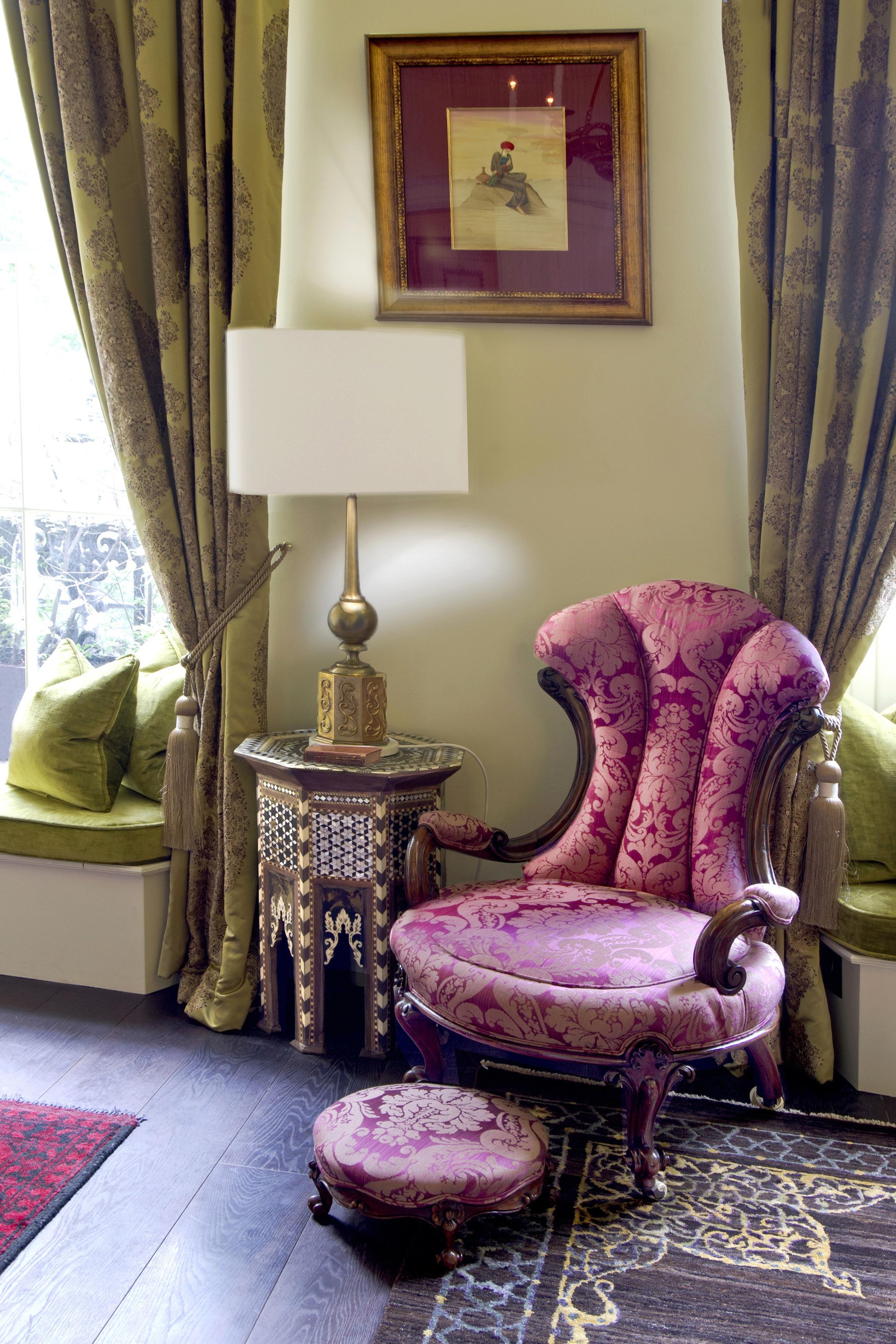 3- Drawing room -detail chair.jpeg