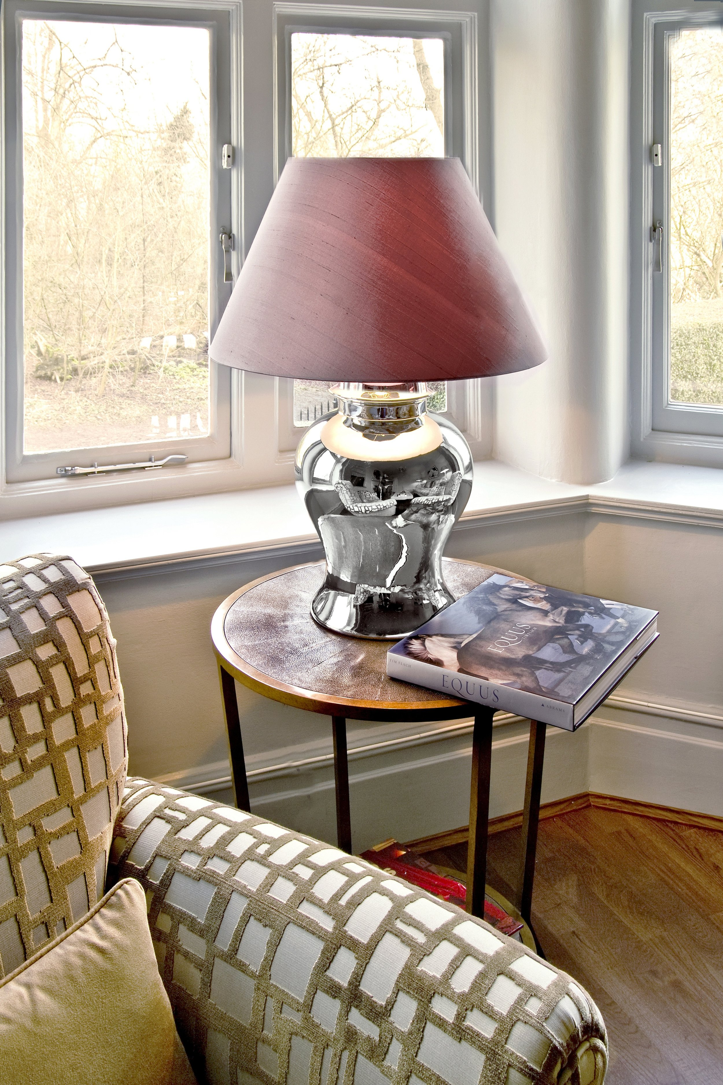 3-Drawing room-detail chair and lamp-BIID.jpg