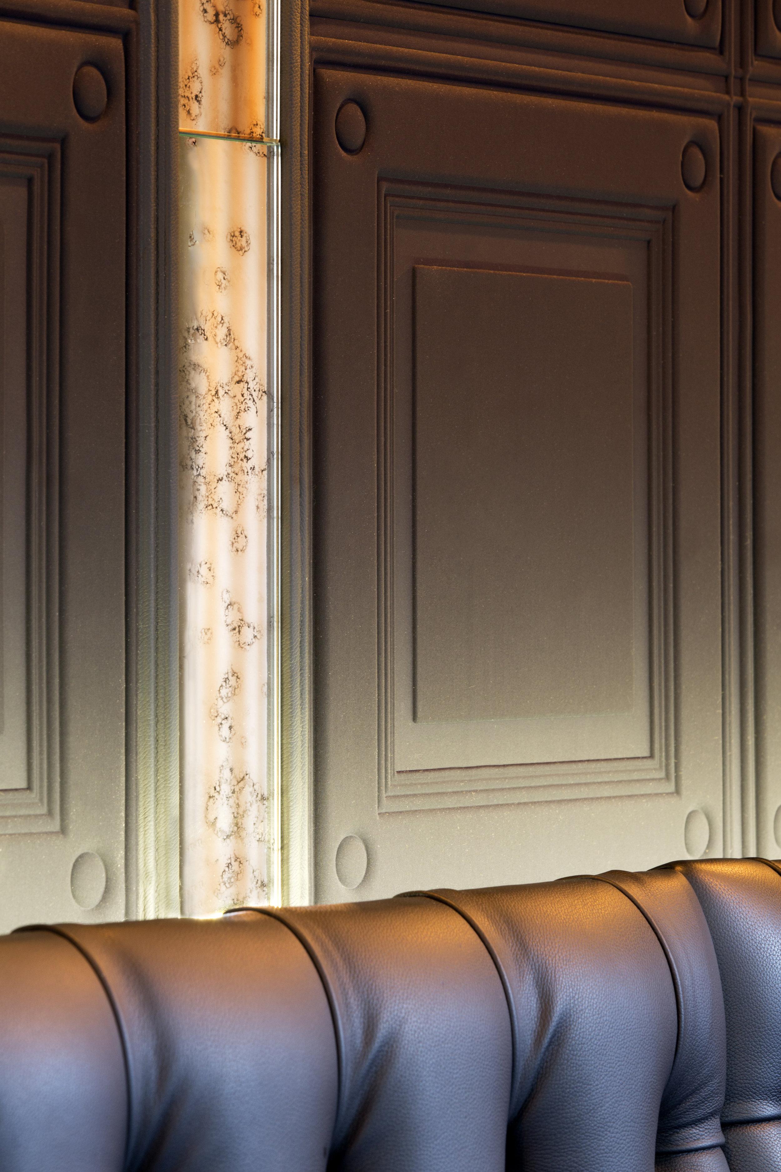 _Home_House-Cigar Snug 11.jpg