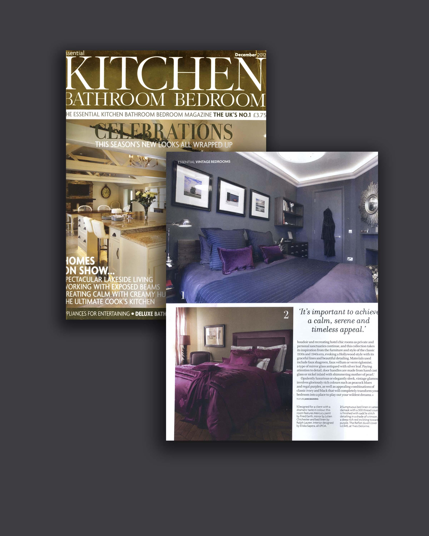 Kitc, Bath & Bed magazine Dec12.jpg