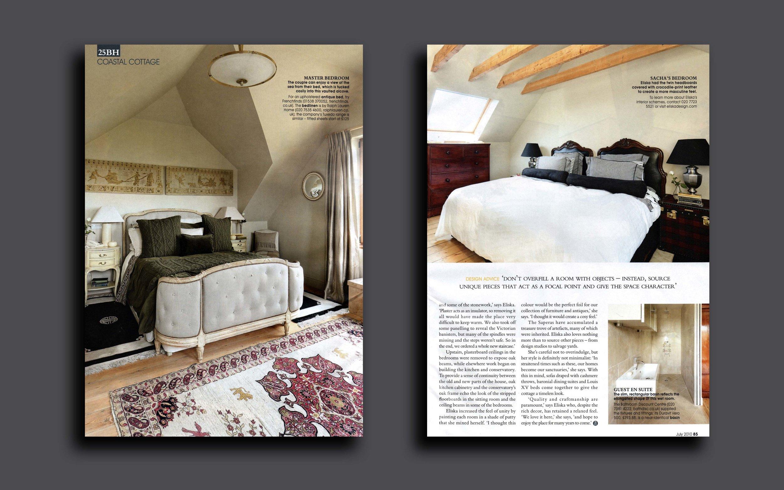 press 36 - 25 Beautiful Homes 3.jpg