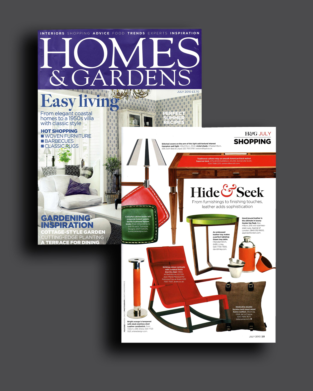 press 37 - Homes & Gardens 2010.jpg