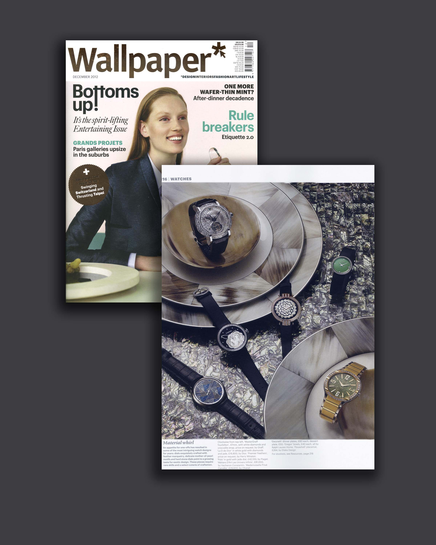 Wallpaper Magazine Dec12.jpg