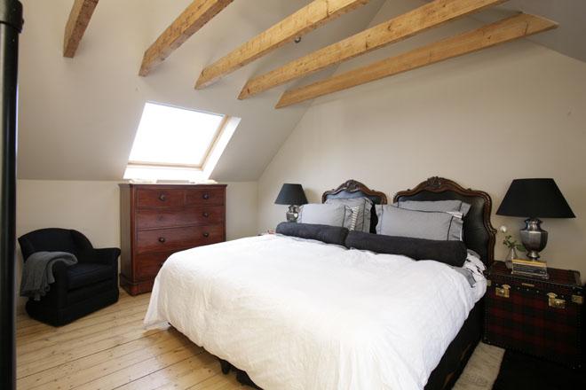 Bedroom-Scothland.jpg