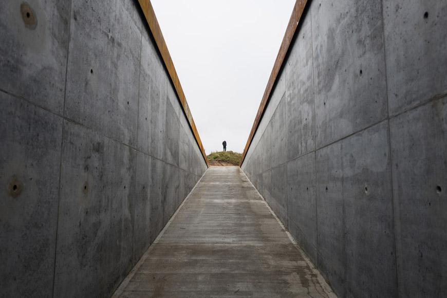 BIG-Bjarke-Ingels-TIRPITZ-Bunker-Museum-01.jpg