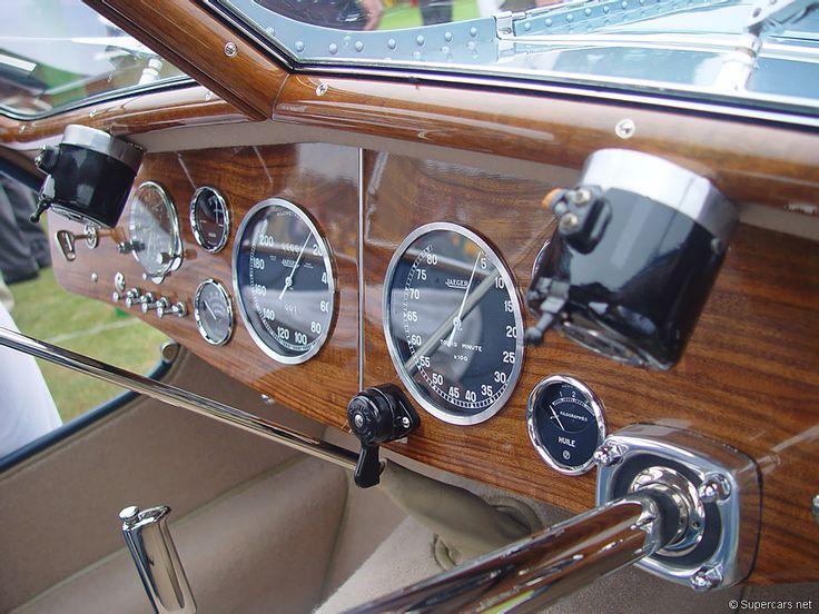 5c1bff54670887eae8a130d60d8fd5ce--car-vehicle-bugatti-type-.jpg