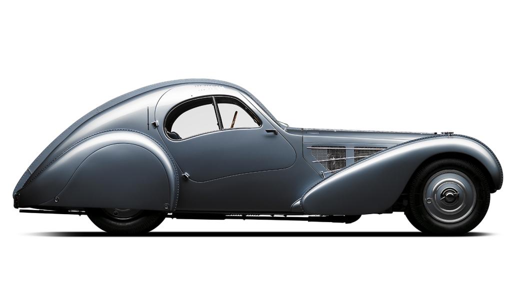 1935-bugatti-type-57sc-atlantic-021.jpg