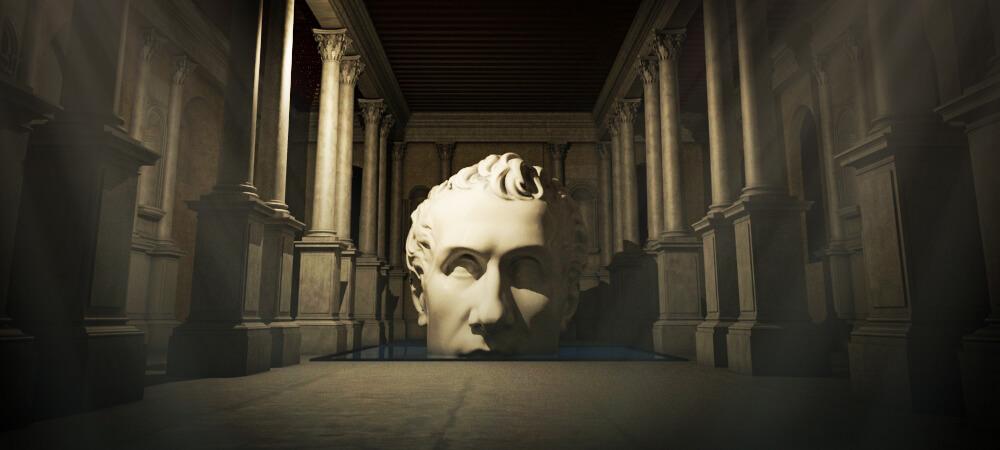 Un-viaggio-nella-mente-di-Canova.-Installazione-site-specific-di-Fabrizio-Plessi-2018-Magister-Canova-Venezia.jpg