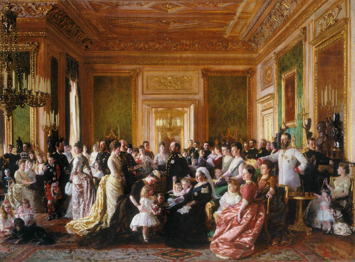 Family of Queen Victoria.jpg