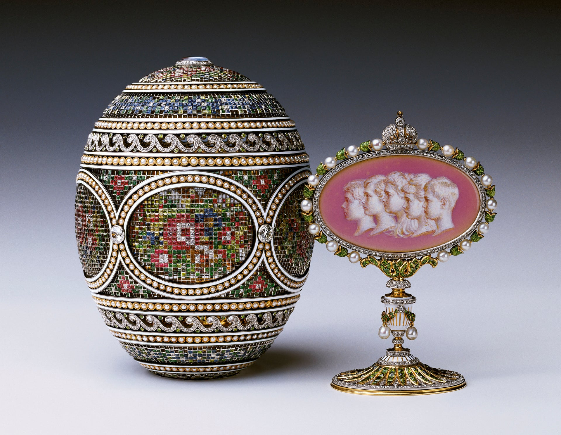 Faberge.jpg