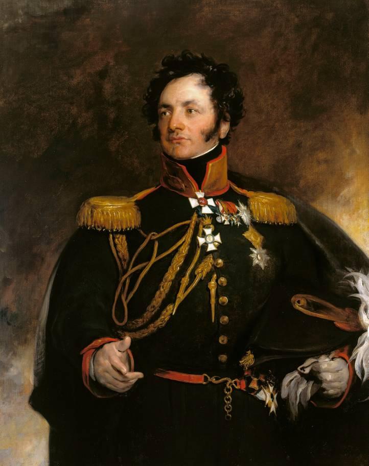 General Fedor Petrovich.jpg