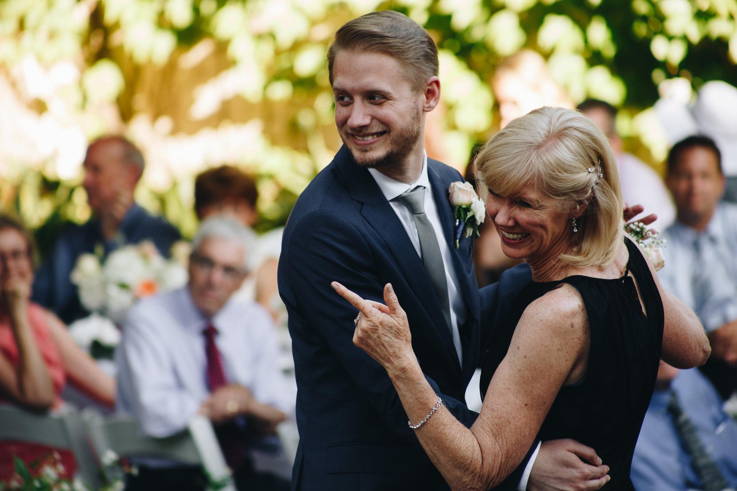 wedding-577.jpg