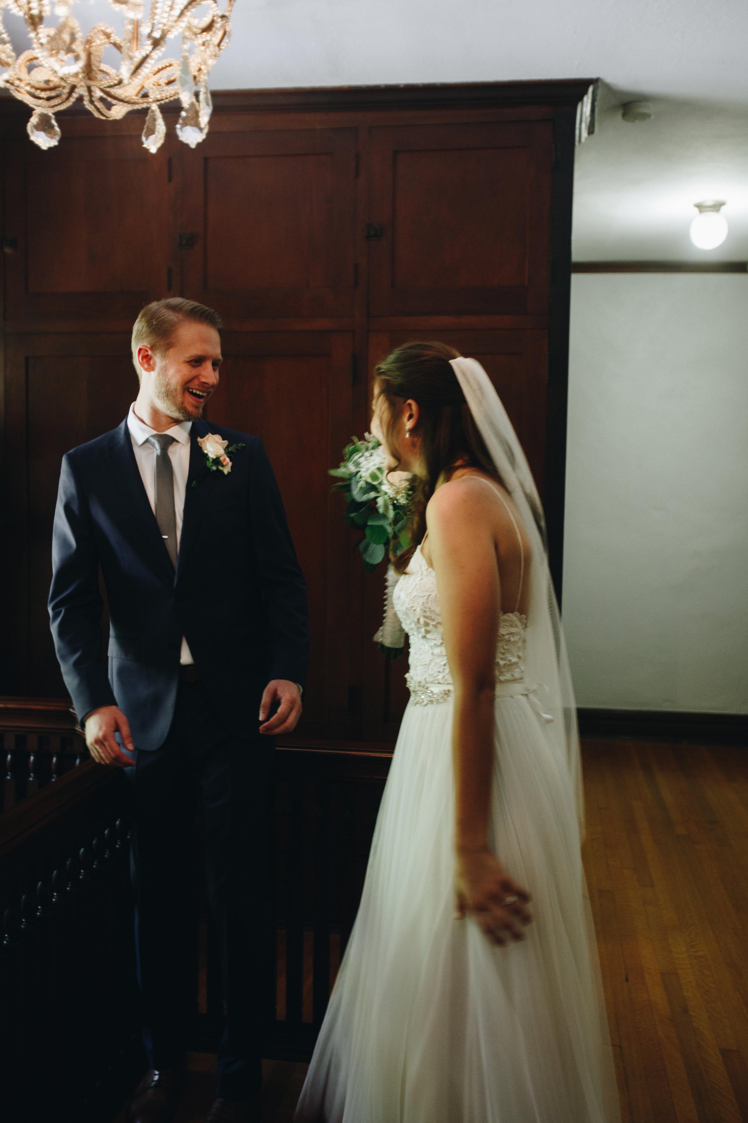 wedding-156 (2).jpg