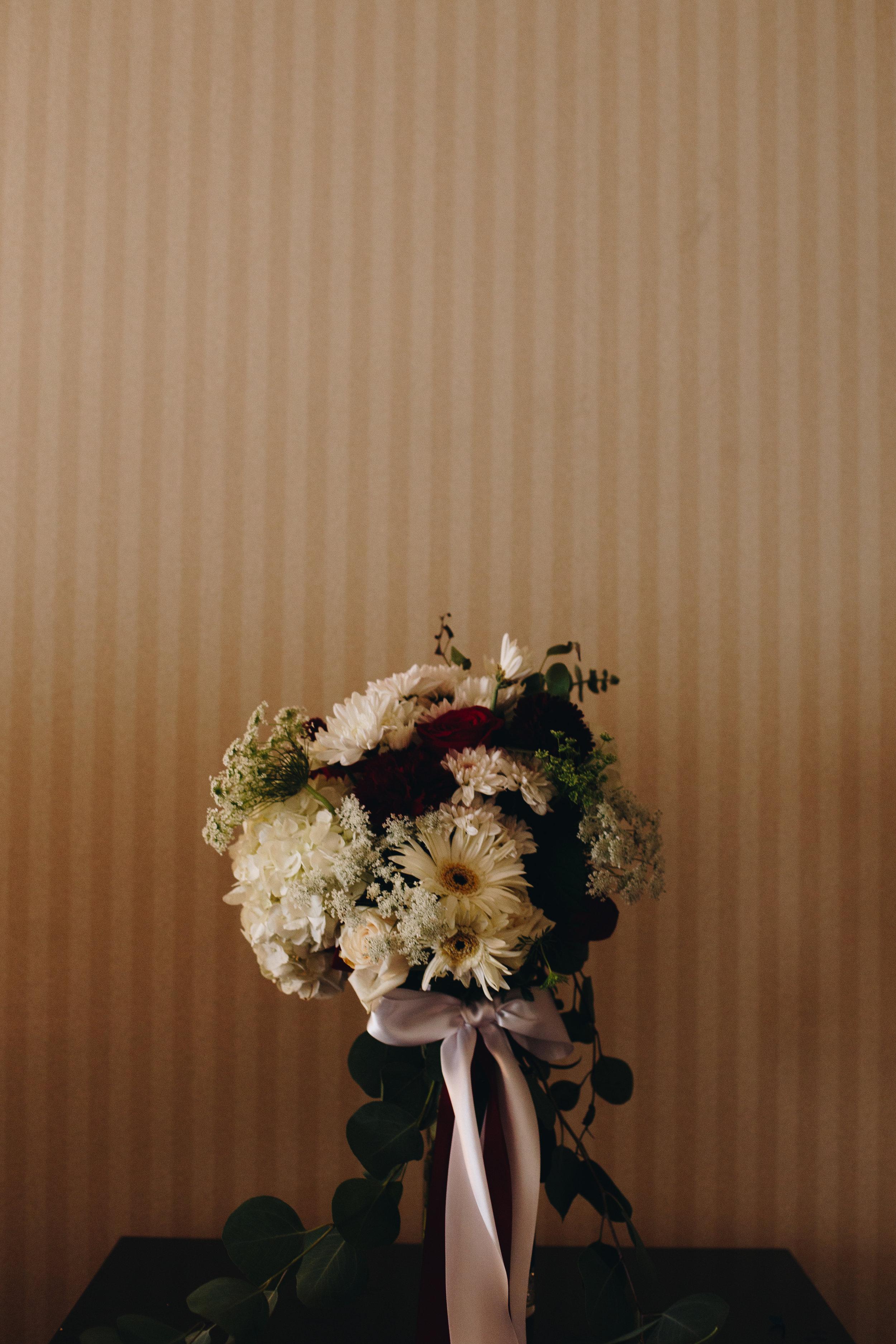 wedding-4 (2).jpg