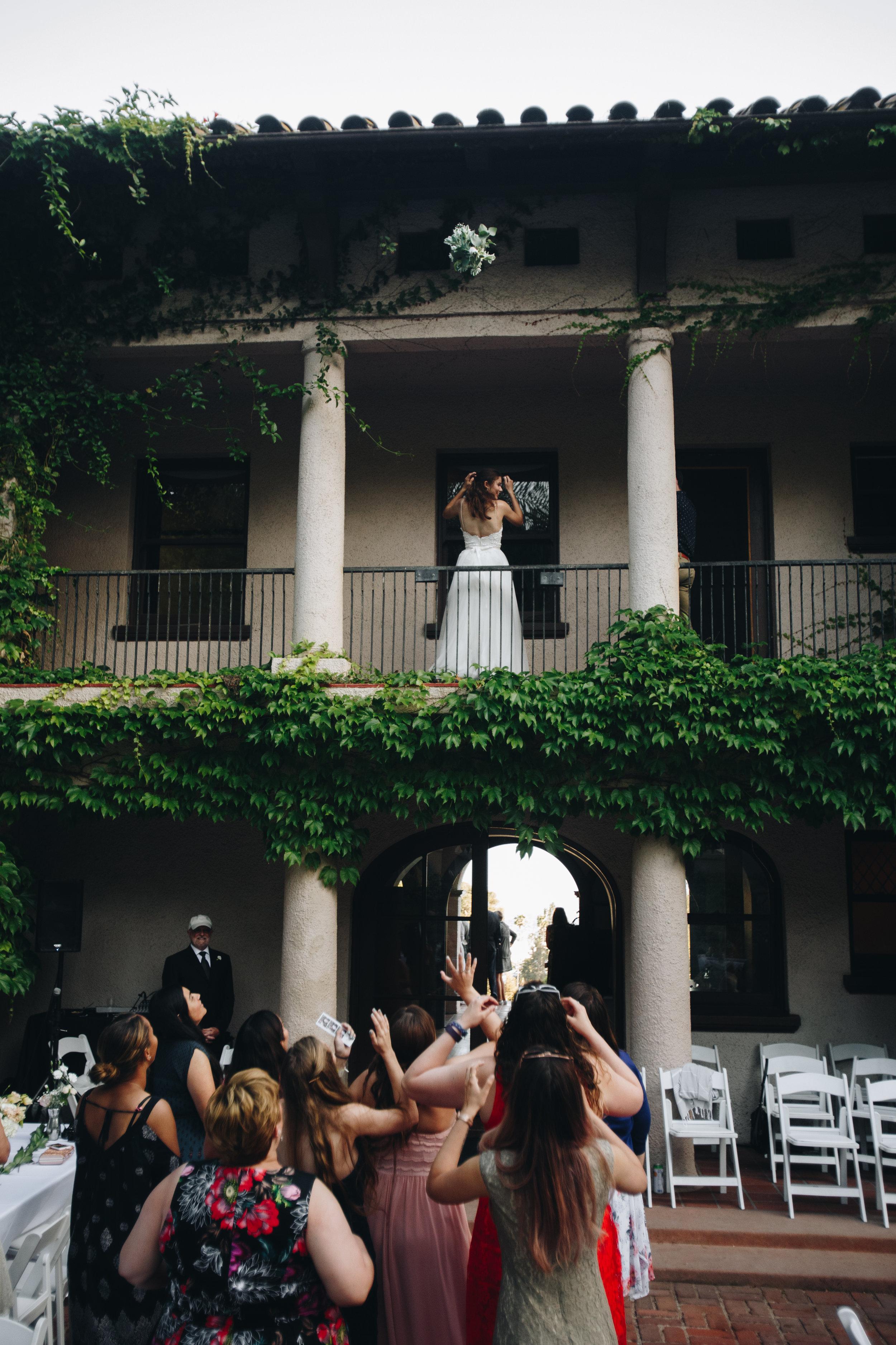 wedding-613 (2).jpg