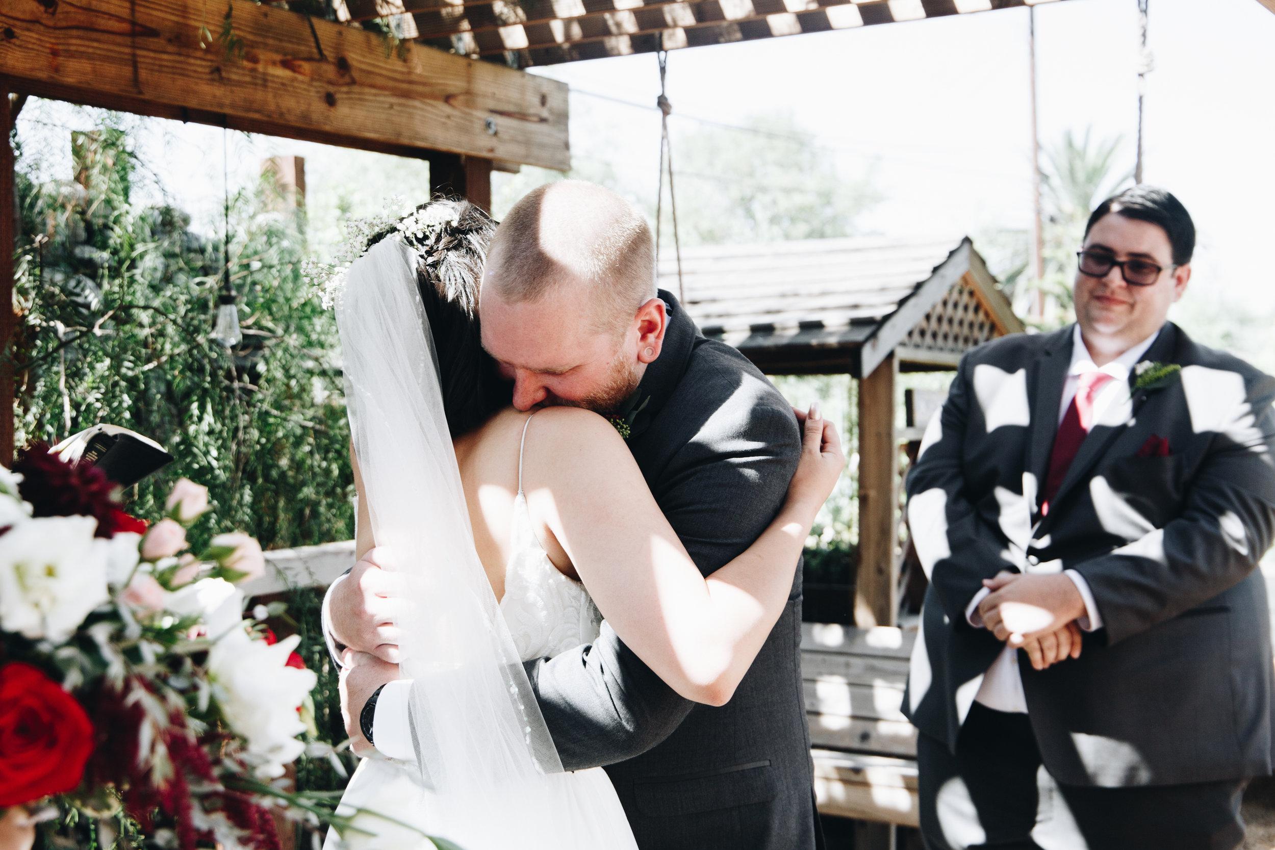 wedding-159A.jpg