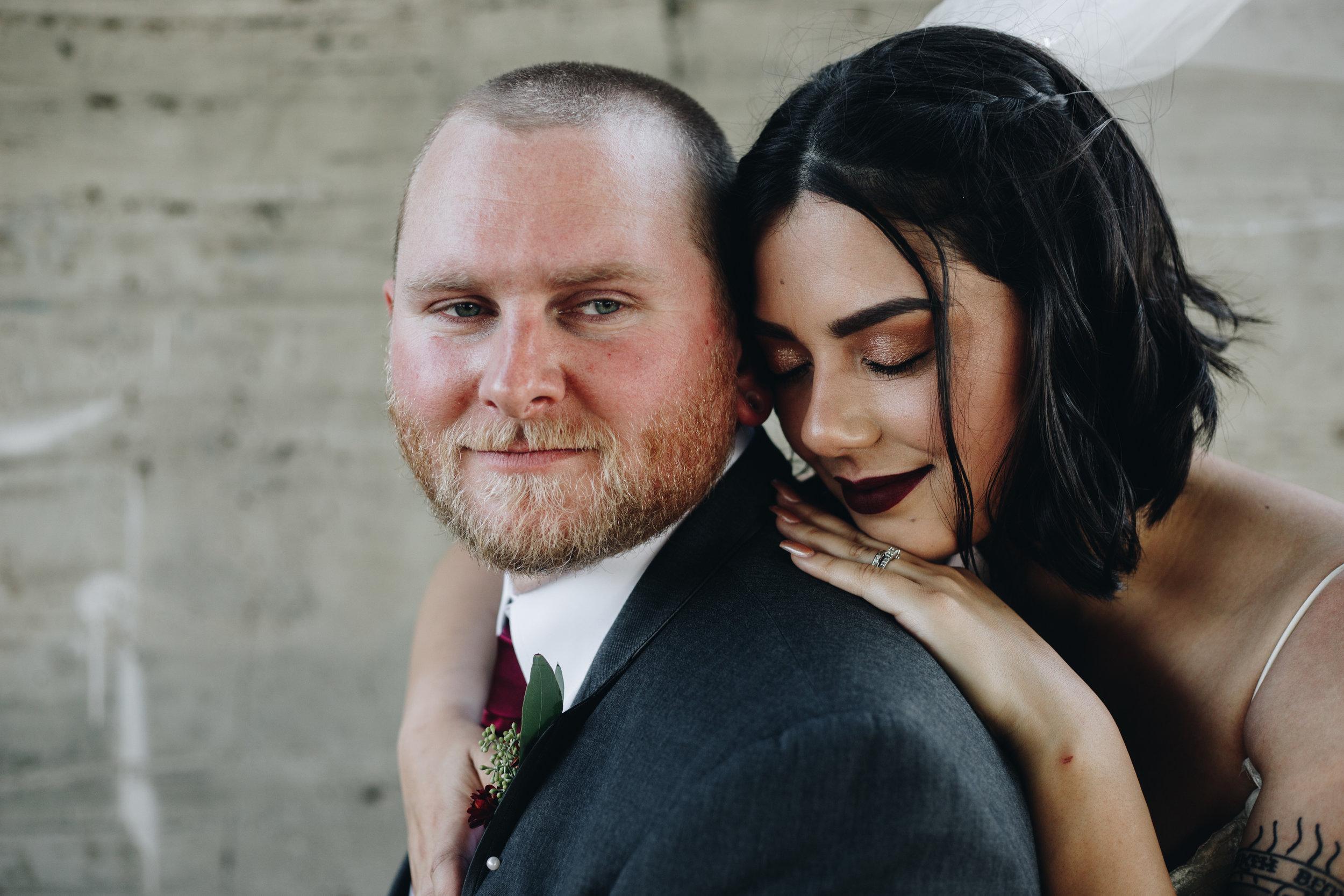 wedding-372.jpg