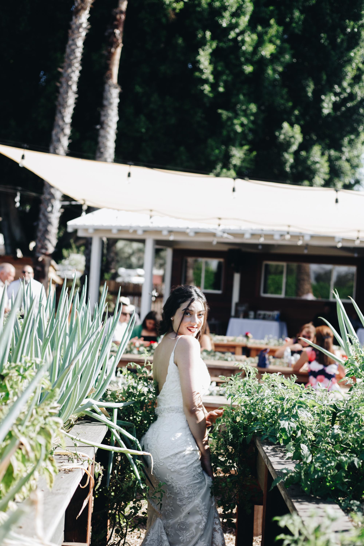 wedding-571.jpg