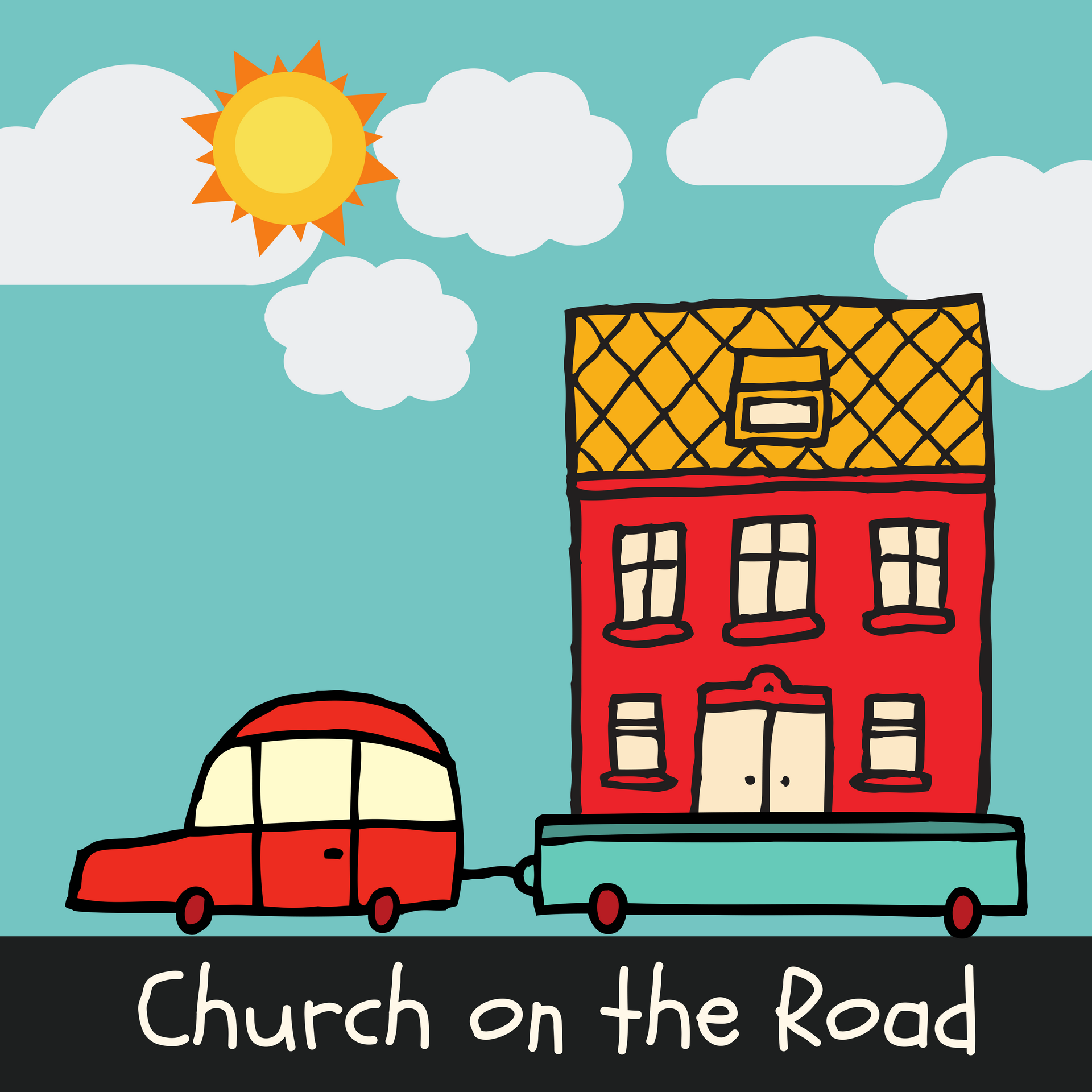 Copy of Church on the Road Square.png