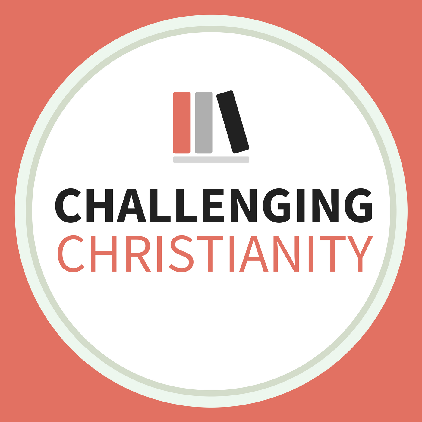 Challenging Christianity Podcast Icon.png