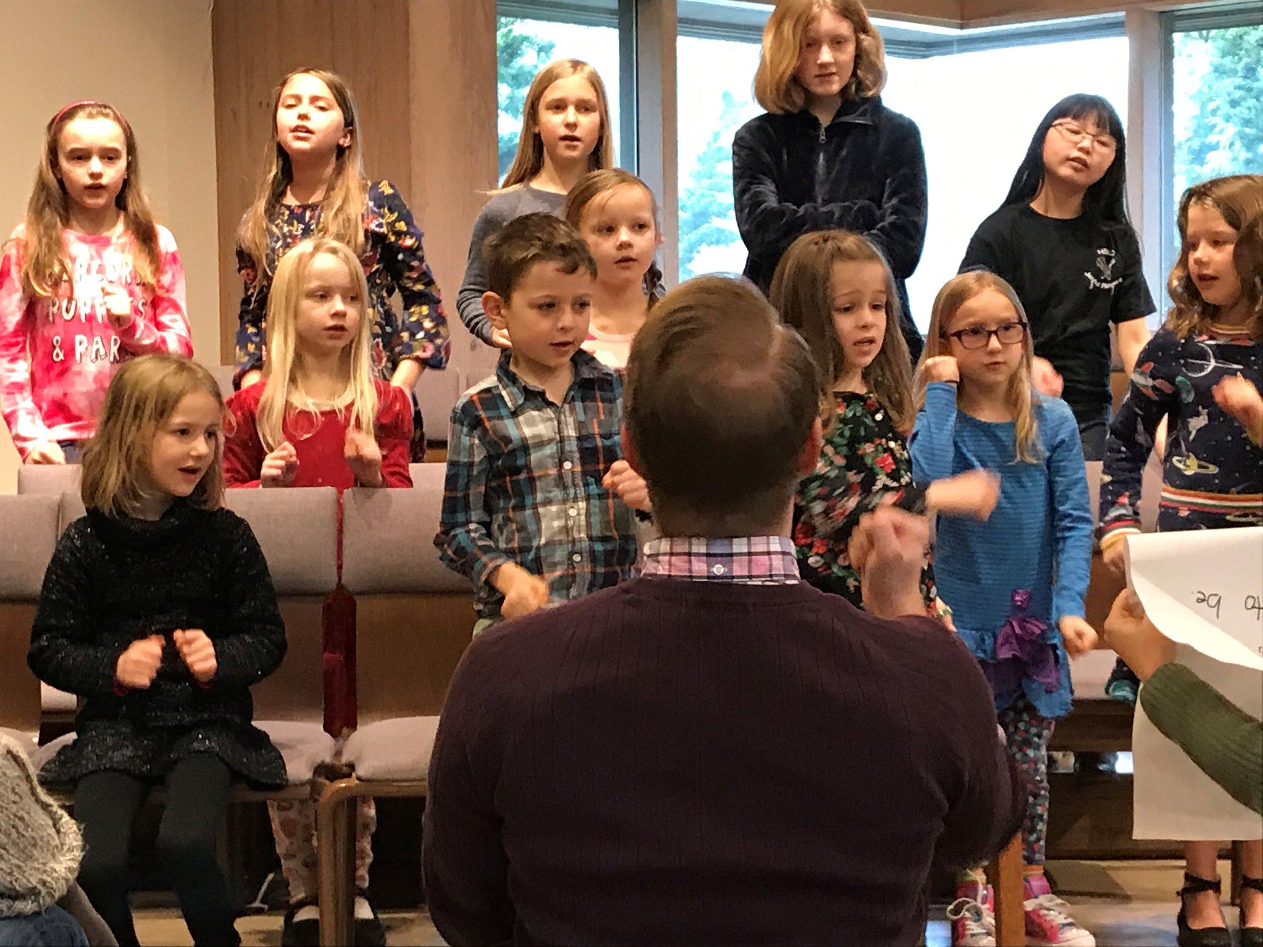 Singing Worship Closeup 20180225.jpg