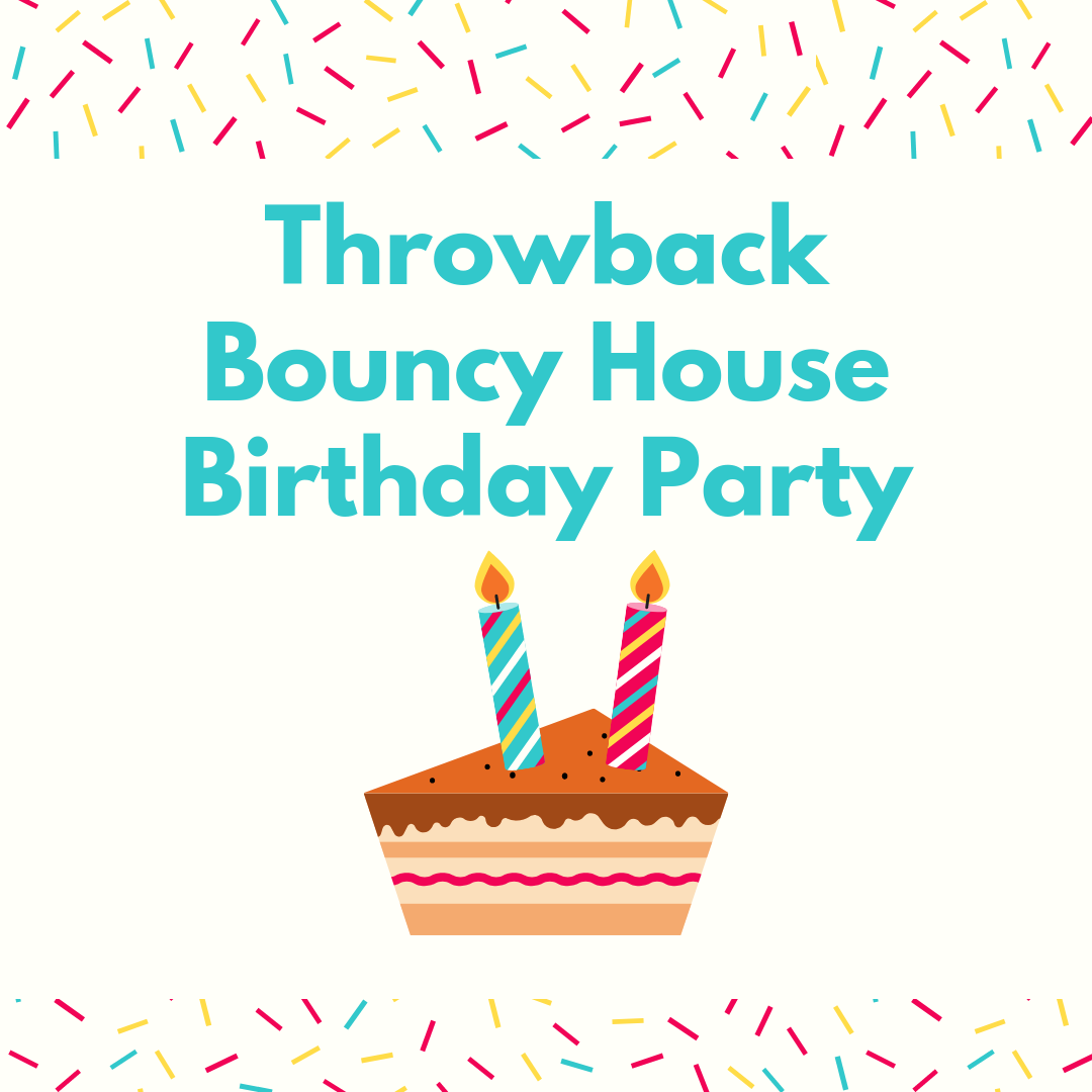 Throwback Birthday Party Square.png