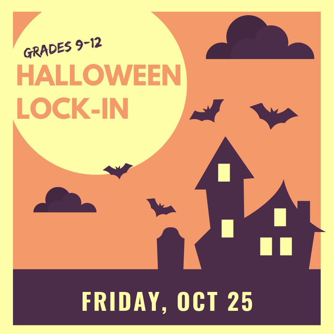 Halloween Lock-In Square.png