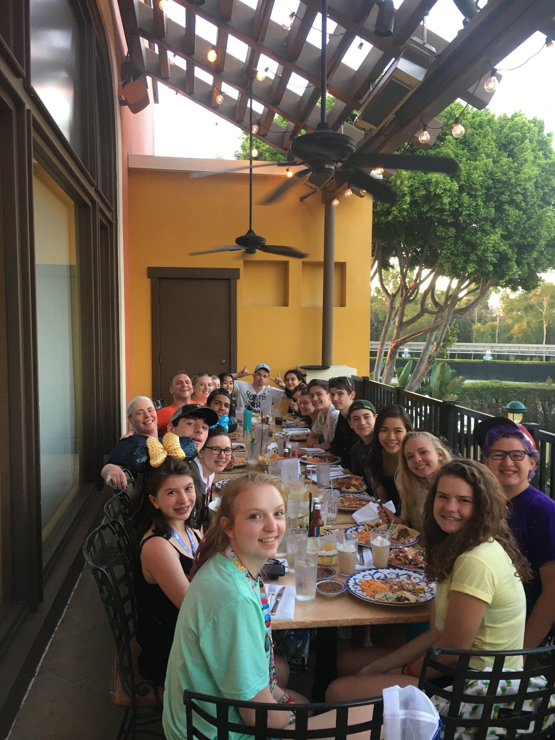 Disney+Dinner.jpg