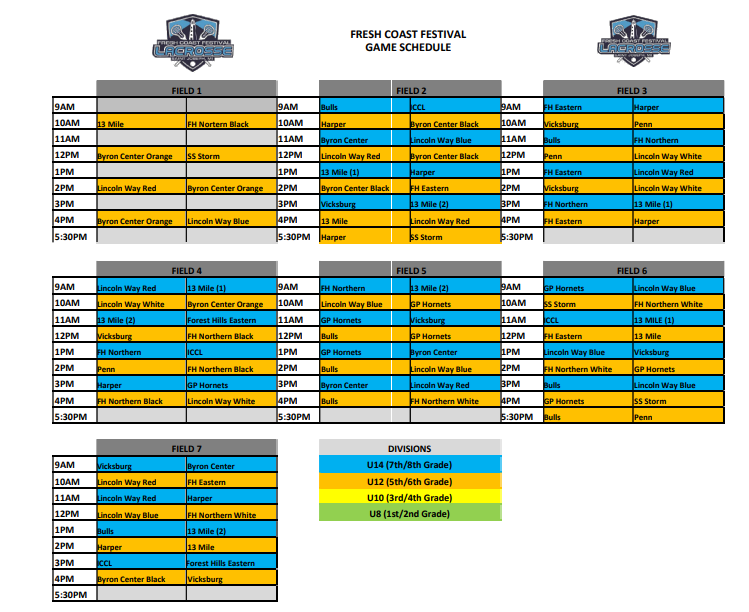 FCF schedule image.PNG