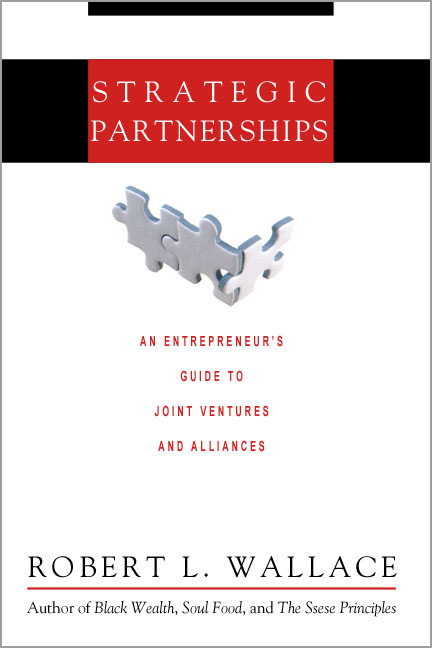 Book-04---Strategic-Partnerships.jpg
