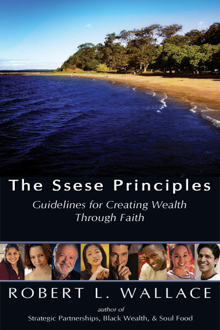 Book-05---The-Ssese-Principles.jpg