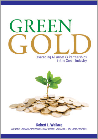 Book-08---GreenGold.jpg