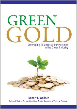Book-08---GreenGold.jpg