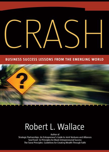 Book-07---Crash.jpg