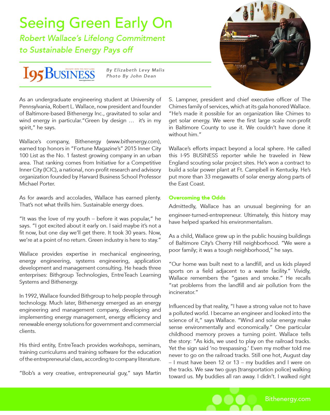 2016 06_SeeingGreen_I95Business_Article-1.jpg