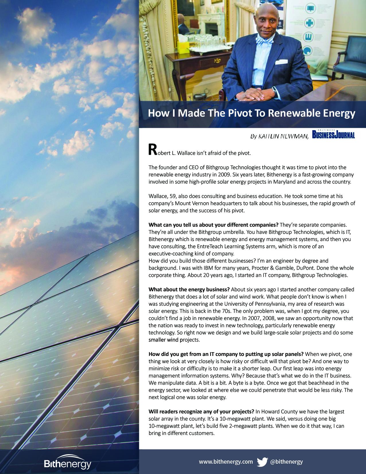 Baltimore_Business_Journal_12_16_15_v2-1.jpg