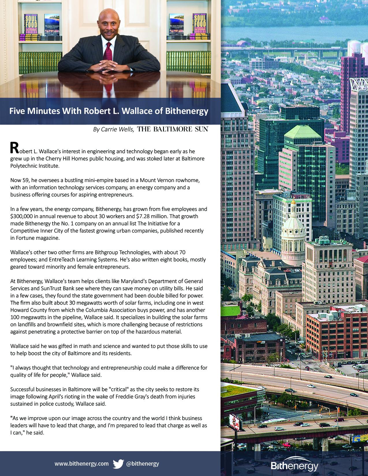Baltimore_Sun_11_16_15_v2.jpg
