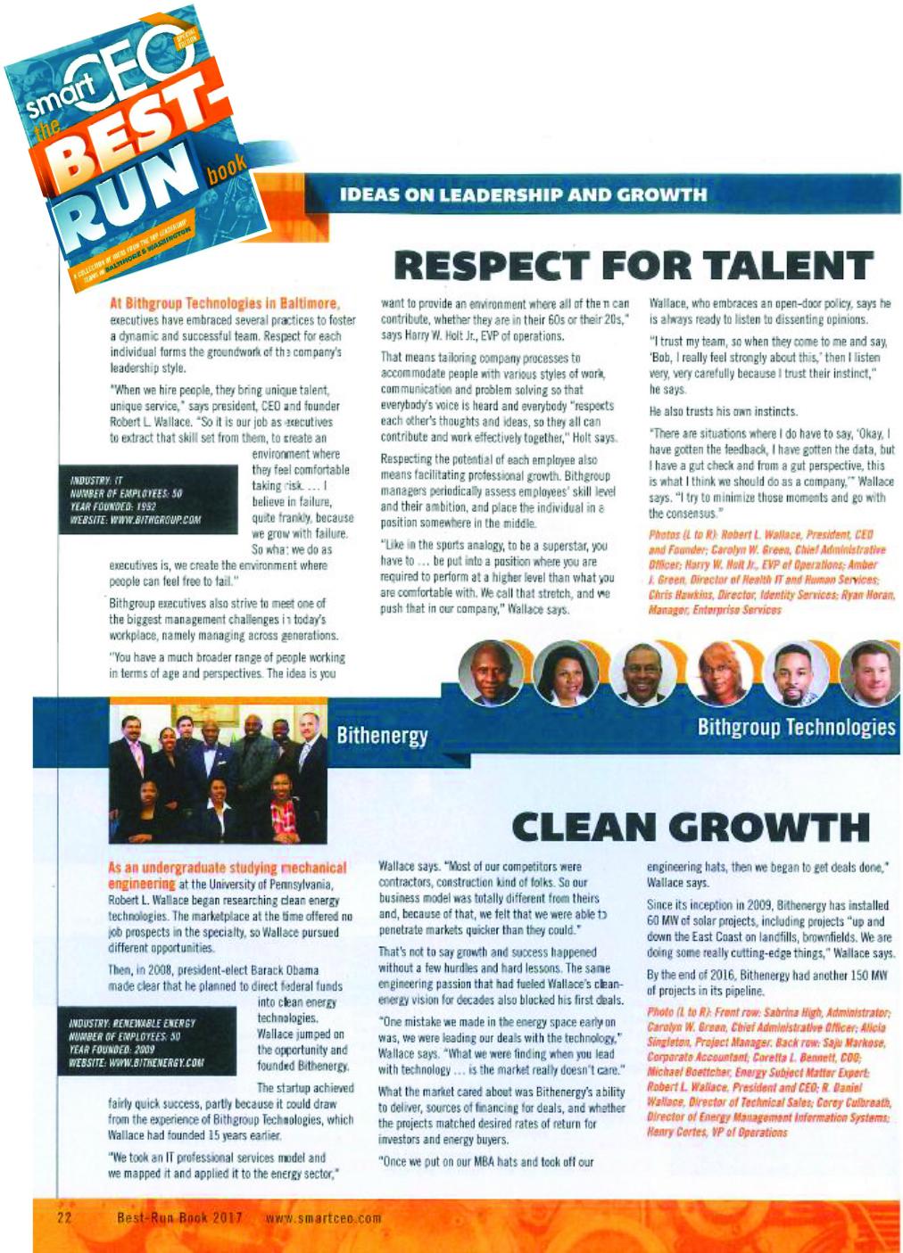Smart CEO Article.jpg