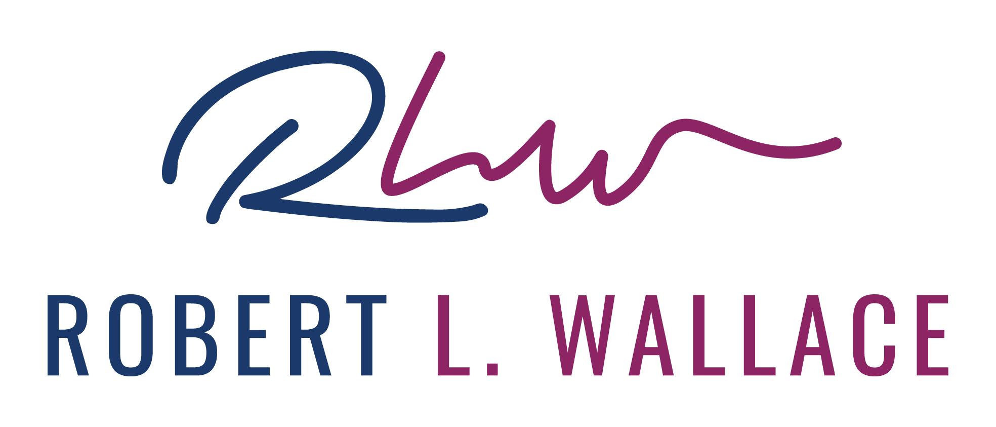 robertwallace_logo.png