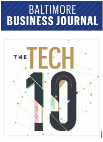 Tech10.jpg