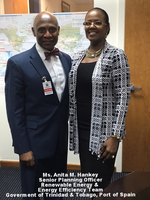 Anita+M.+Hankey+Sr+Planning+Officer+for+Renewable+Energy+&+Energy+Efficiency+Team,+Gov't+of+Trinidad+&+Tobago.jpg