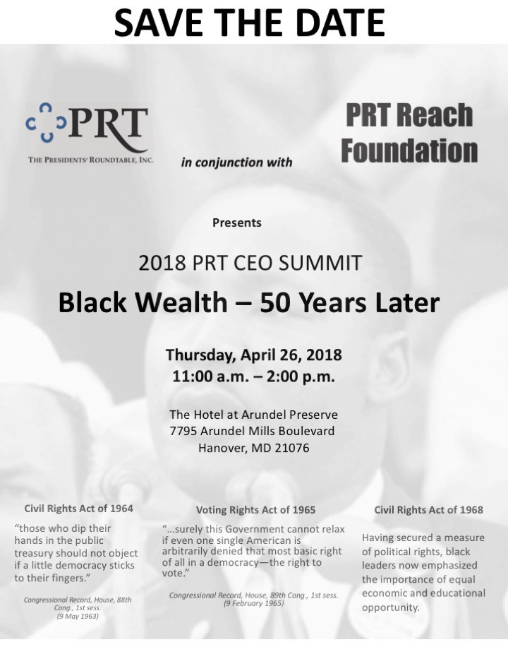 PRT CEO Summit 2018.jpg