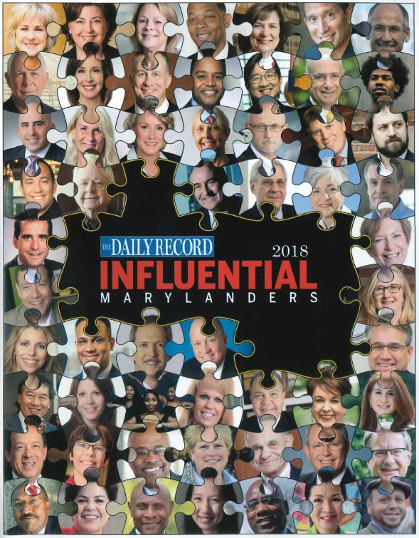 MD influential.JPG