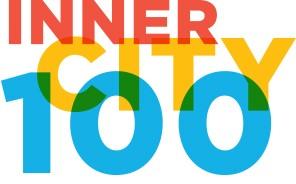 InnerCity100.jpg